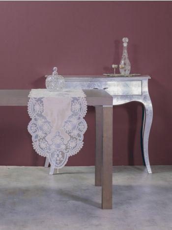 Table Linen Romance