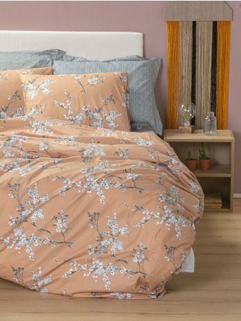 Pillowcases Set Chicory