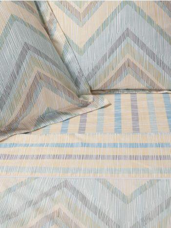 Quilt Set 3pieces 1291 220Χ240