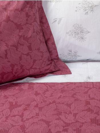 Quilt Set 3pieces 1290
