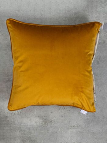 Decorative Pillow Leticia Beige