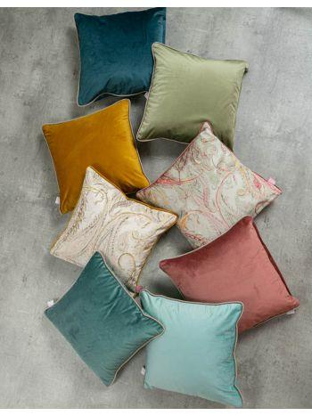 Decorative Pillow Maribel Blush