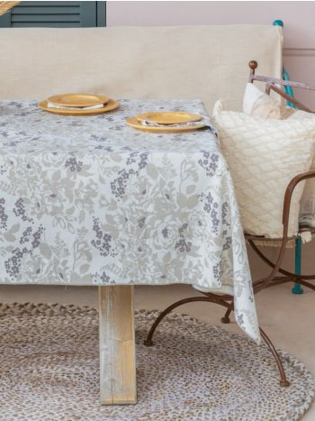 Tablecloth Anemone