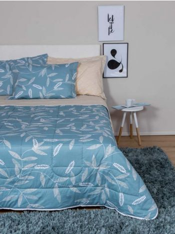 Duvet Cover Set Lily of the Valley