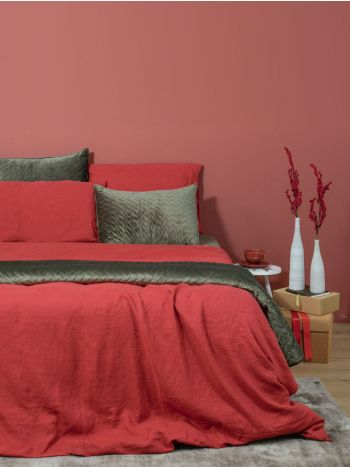 Duvet Cover Set 3pieces Zeff