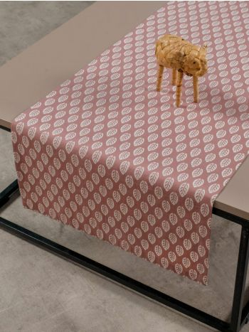 Table Linens Amal