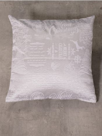 Decorative Pillow  Shiny