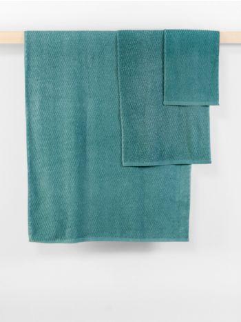 Towel Lucca