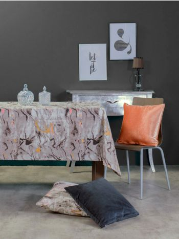 Tablecloth Marble