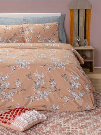 Duvet Cover Chicory