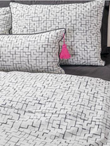Pillowcases Set Zain