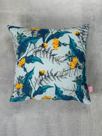 Decorative Pillow Achillea