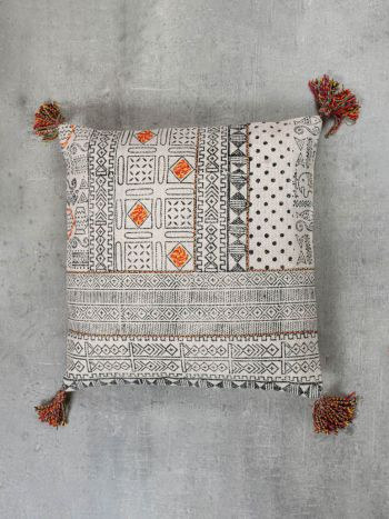 Decorative Pillow Amax