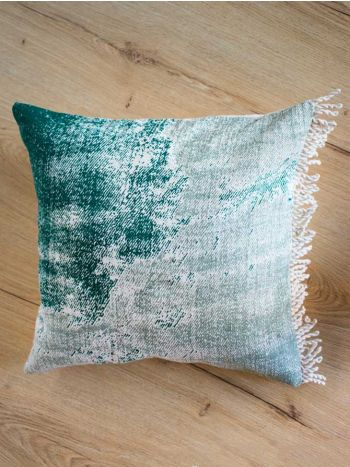 Decorative Pillow Floresta