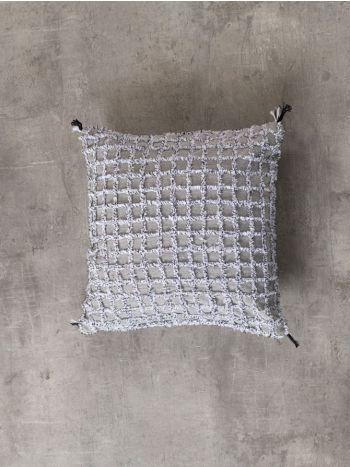 Decorative Pillow Granito