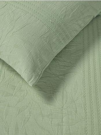 Pillowcases Set Eucalyptus Green