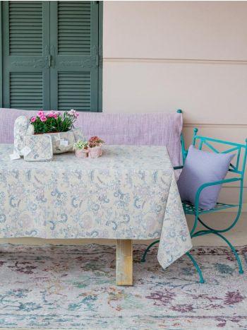 Tablecloth Jaipur