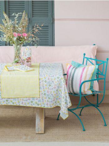 Tablecloth Fiorellini