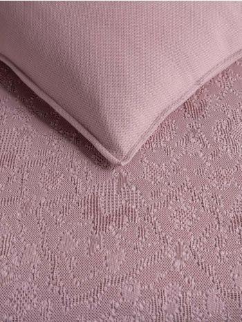 Pillowcases Set Florence