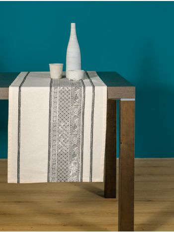 Table Runner Rayal