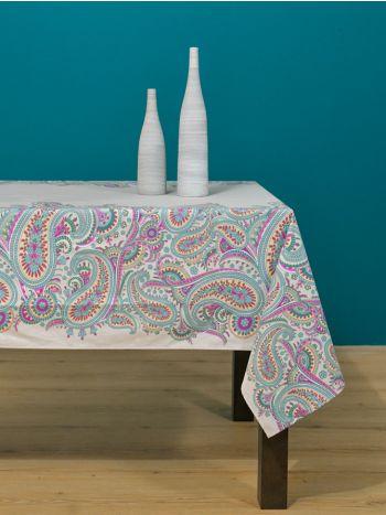 Tablecloth Juny