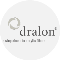Drallon Fiber